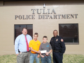 Tulia PD Letters Photo website.jpg