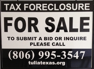 for sale sign2.jpg