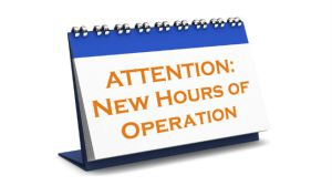 hd_new_hours_operation_2013.jpg